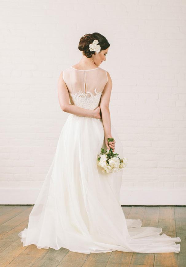 studio-white-vintage-style-wedding-dress-bridal-gown3
