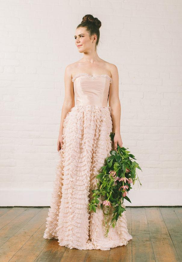 studio-white-vintage-style-wedding-dress-bridal-gown4