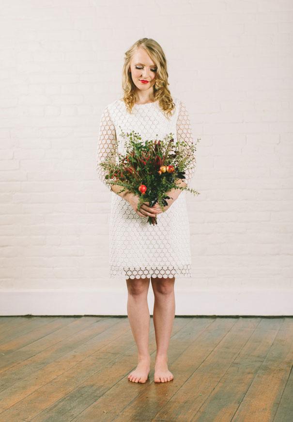 studio-white-vintage-style-wedding-dress-bridal-gown5