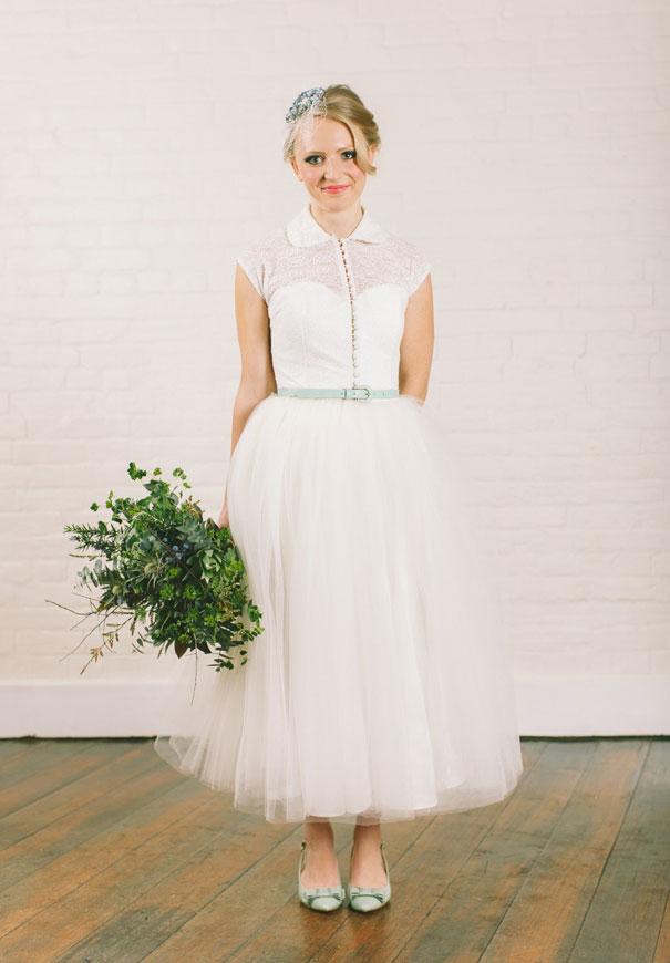 studio-white-vintage-style-wedding-dress-bridal-gown6