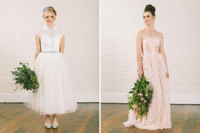 studio-white-vintage-style-wedding-dress-bridal-gown7