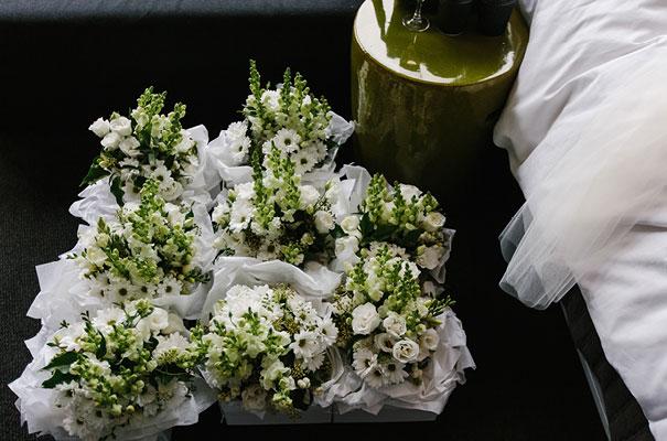 suzanne-harward-bridal-gown-melbourne-wedding-photographer