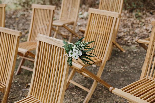 suzanne-harward-bridal-gown-melbourne-wedding-photographer10