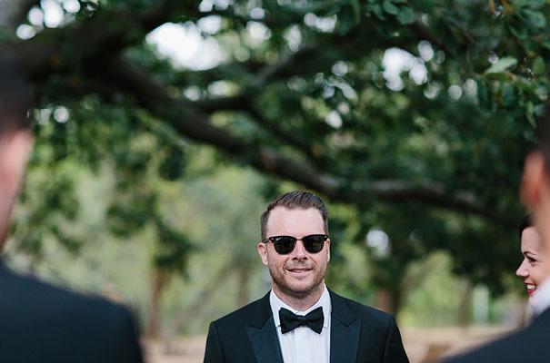 suzanne-harward-bridal-gown-melbourne-wedding-photographer11