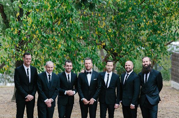 suzanne-harward-bridal-gown-melbourne-wedding-photographer12