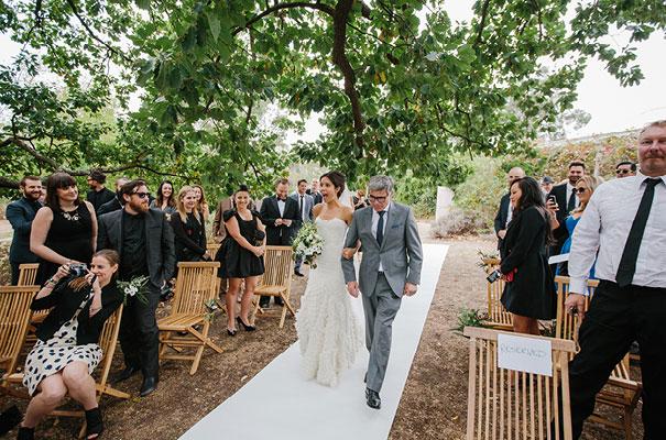 suzanne-harward-bridal-gown-melbourne-wedding-photographer16
