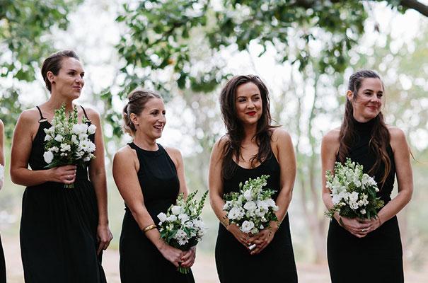suzanne-harward-bridal-gown-melbourne-wedding-photographer18