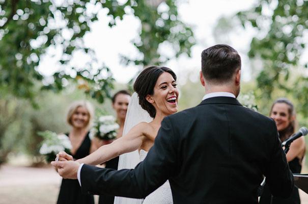suzanne-harward-bridal-gown-melbourne-wedding-photographer19