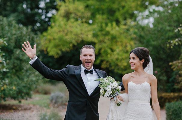 suzanne-harward-bridal-gown-melbourne-wedding-photographer22
