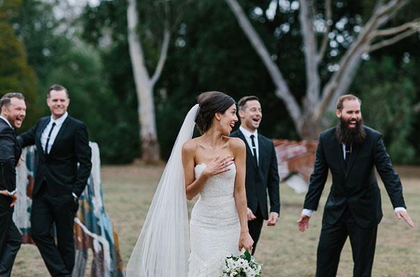 suzanne-harward-bridal-gown-melbourne-wedding-photographer24