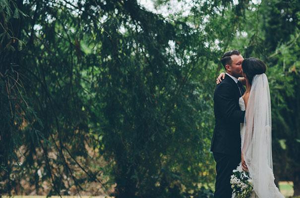 suzanne-harward-bridal-gown-melbourne-wedding-photographer27