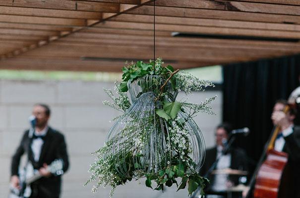 suzanne-harward-bridal-gown-melbourne-wedding-photographer32