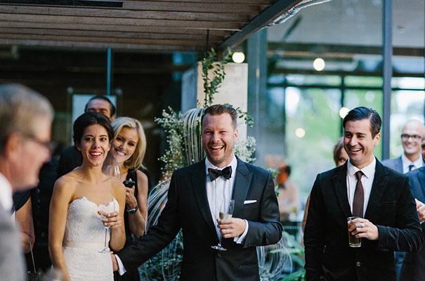 suzanne-harward-bridal-gown-melbourne-wedding-photographer35