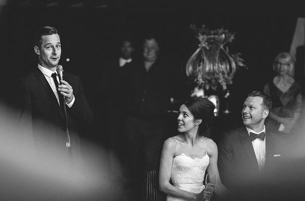 suzanne-harward-bridal-gown-melbourne-wedding-photographer37