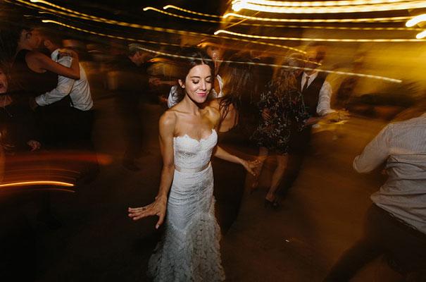 suzanne-harward-bridal-gown-melbourne-wedding-photographer42