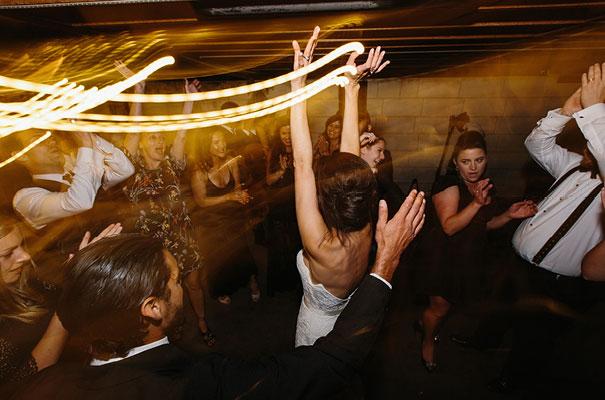 suzanne-harward-bridal-gown-melbourne-wedding-photographer43