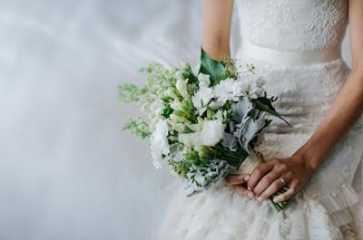 suzanne-harward-bridal-gown-melbourne-wedding-photographer8