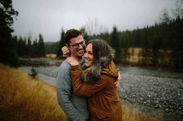 tim-coulson-outdoors-live-authentic-engagement-cute-couple