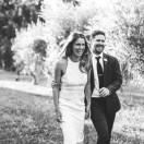 wandin-valley-lovedale-lover-the-label-lara-hotz-wedding-inspiration-cricket-ground34