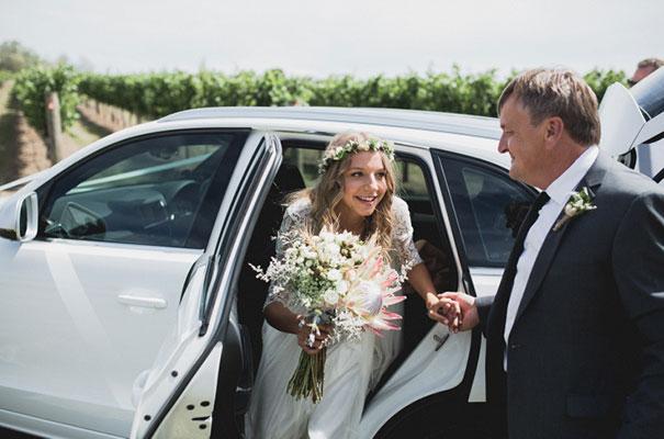 yarra-valley-country-wedding11