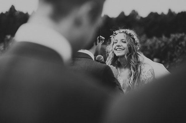 yarra-valley-country-wedding13