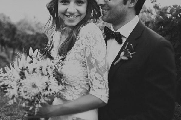 yarra-valley-country-wedding16