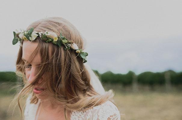 yarra-valley-country-wedding21