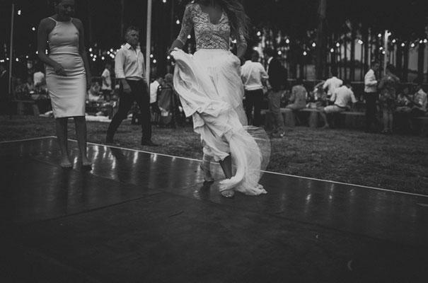 yarra-valley-country-wedding28