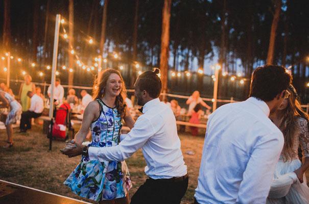 yarra-valley-country-wedding32