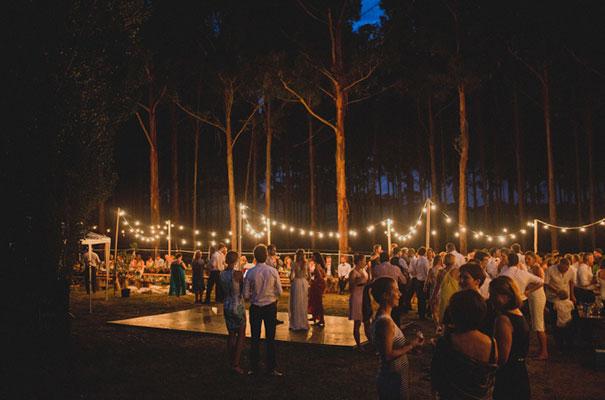 yarra-valley-country-wedding37