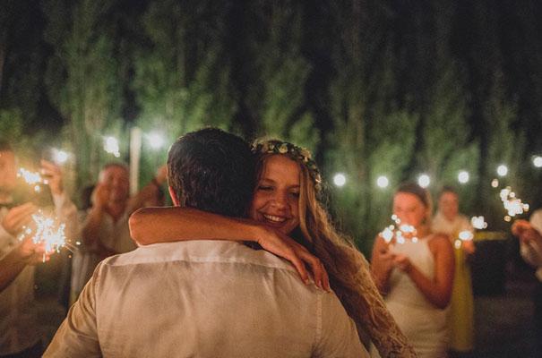 yarra-valley-country-wedding40
