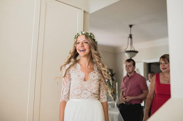yarra-valley-country-wedding6