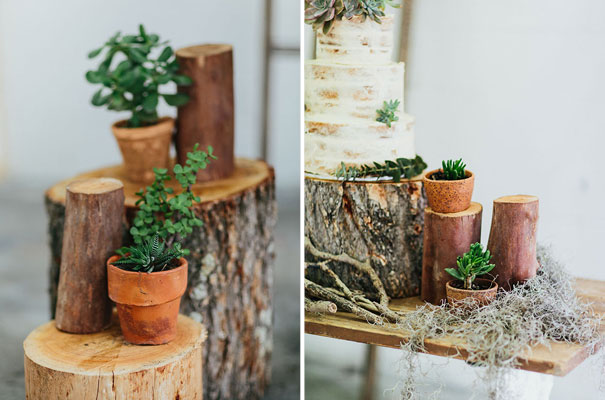 Grace-Loves-Lace-industrial-styled-shoot-wedding-inspiration-finch-and-oak2
