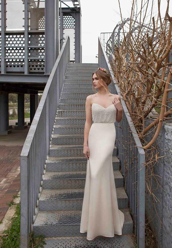 Limor-Rosen-bridal-gown-wedding-dress-beaded