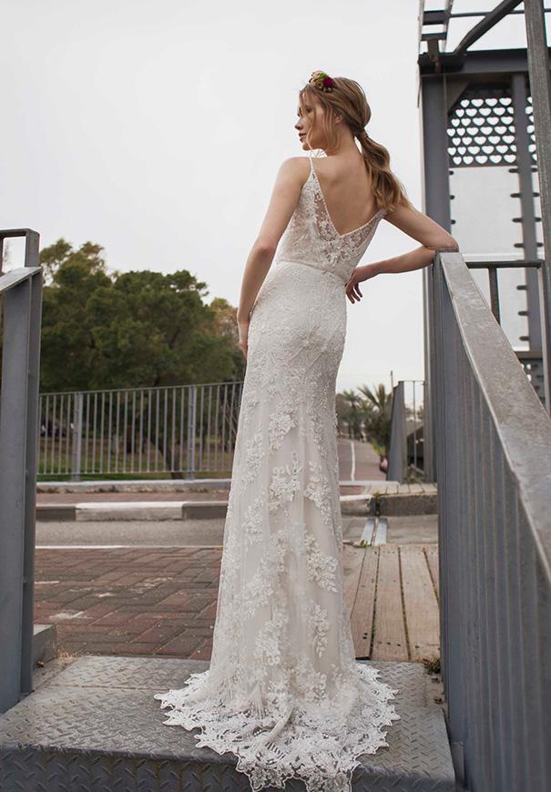 Limor-Rosen-bridal-gown-wedding-dress-beaded2