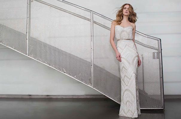 Limor-Rosen-bridal-gown-wedding-dress
