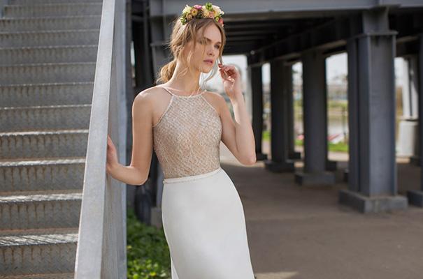 Limor-Rosen-bridal-gown-wedding-dress10