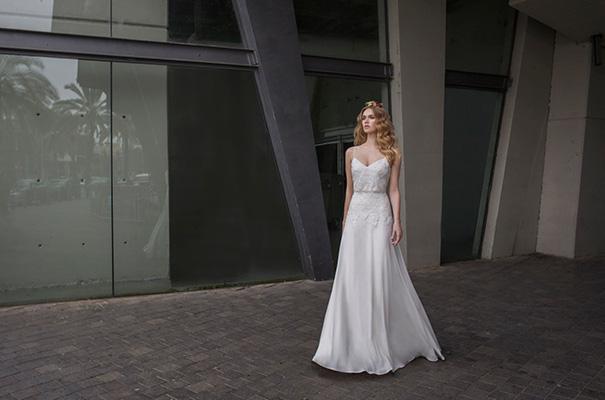 Limor-Rosen-bridal-gown-wedding-dress11