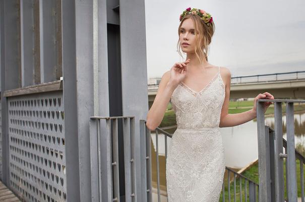Limor-Rosen-bridal-gown-wedding-dress12
