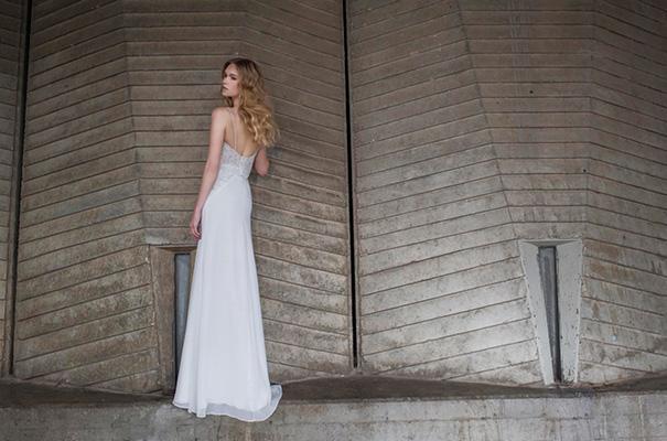 Limor-Rosen-bridal-gown-wedding-dress15