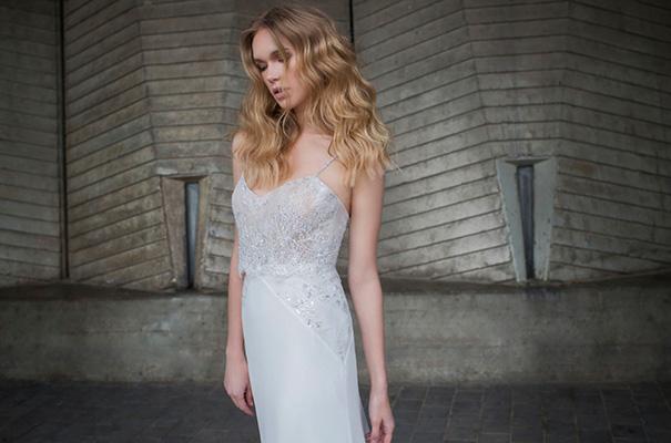 Limor-Rosen-bridal-gown-wedding-dress16