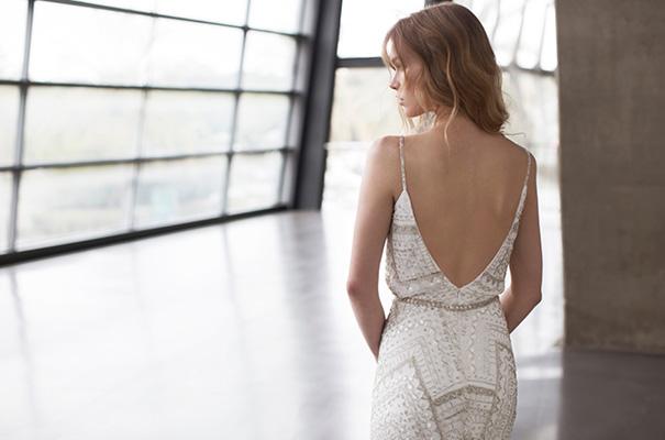 Limor-Rosen-bridal-gown-wedding-dress3