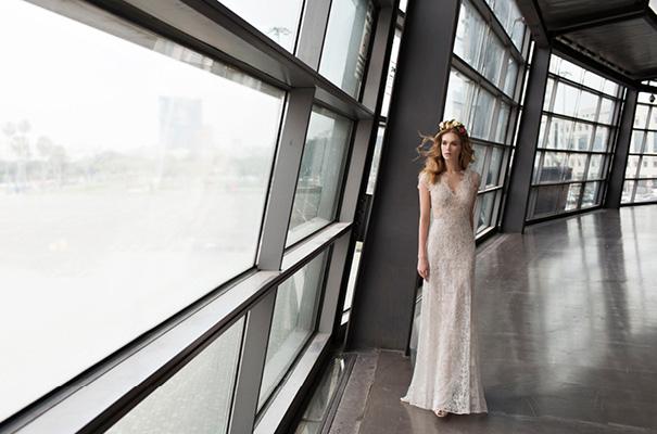 Limor-Rosen-bridal-gown-wedding-dress4