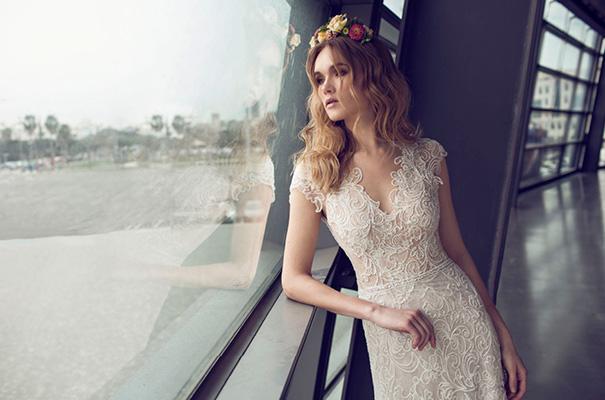 Limor-Rosen-bridal-gown-wedding-dress5