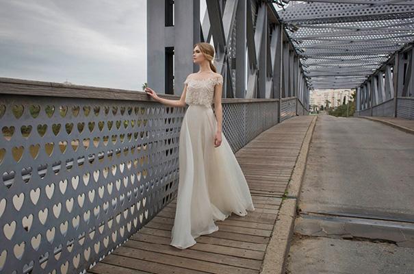 Limor-Rosen-bridal-gown-wedding-dress6