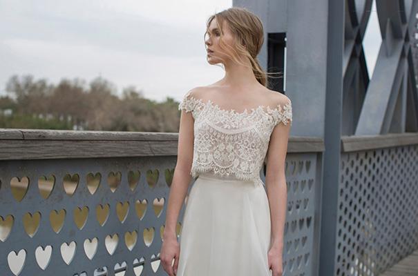 Limor-Rosen-bridal-gown-wedding-dress7