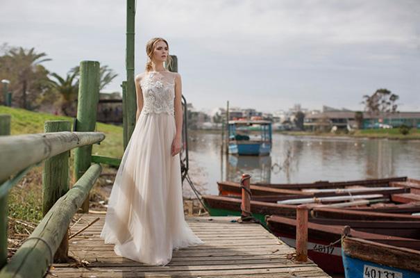 Limor-Rosen-bridal-gown-wedding-dress9