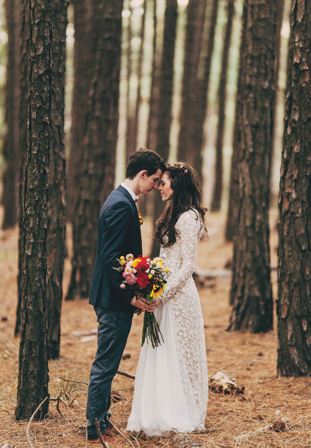 NSW-teepee-bright-fun-DIY-wedding-The-Robertsons-Photography817
