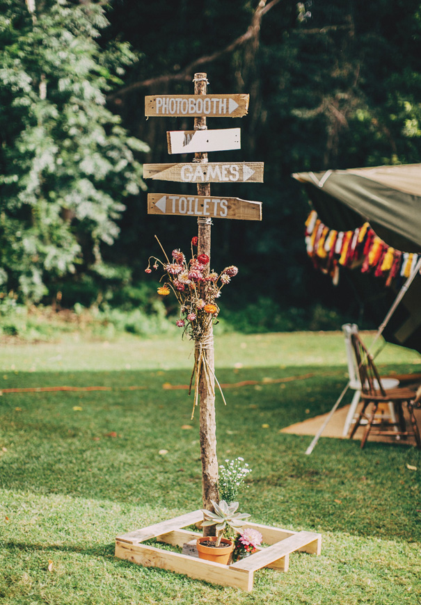 NSW-teepee-bright-fun-DIY-wedding-The-Robertsons-Photography87