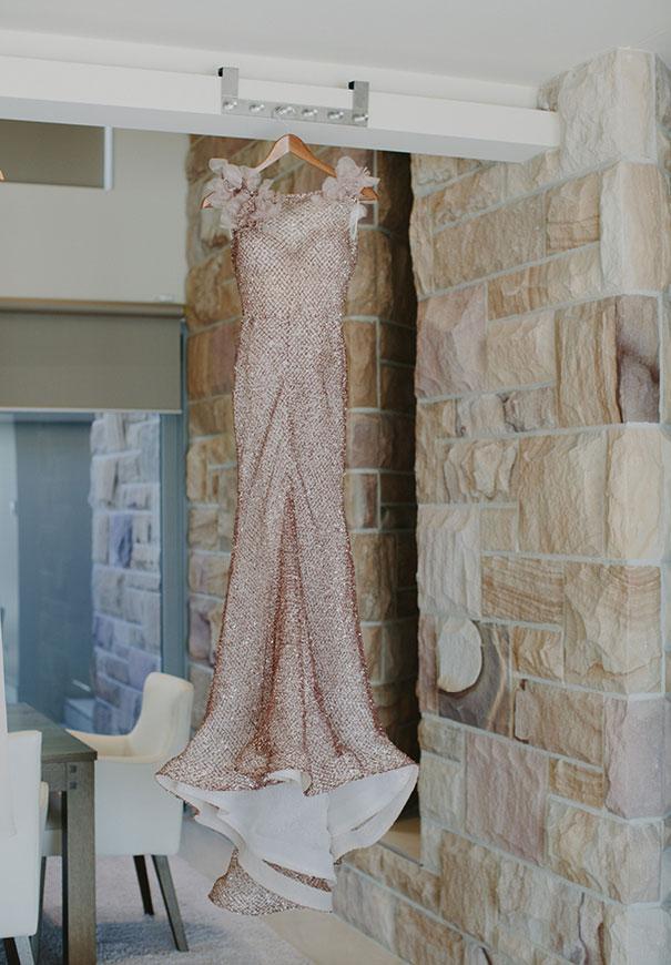 QLD-steven-khalil-couture-bridal-gown-brisbane-wedding-photographer